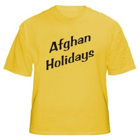 rs_T017 – Afghan holidays