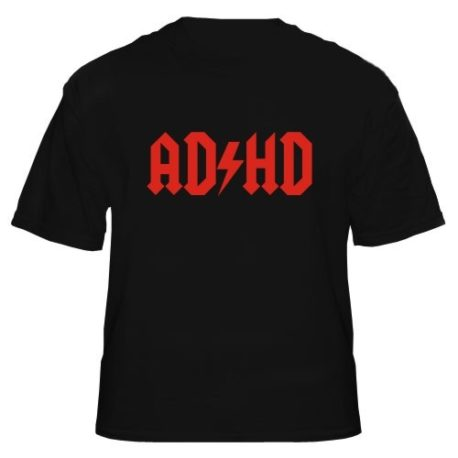 rs_T1105 – ADHD
