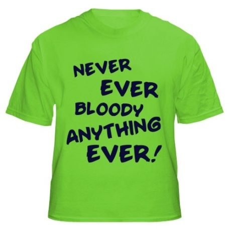 rs_T1249 – Never Ever Ever