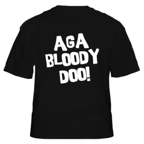 rs_T1259 – Aga Bloody Doo