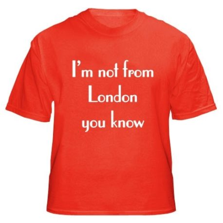 rs_T603 – I'm not from London