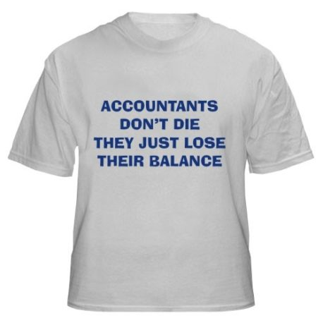 rs_T749 – Accountants don't die